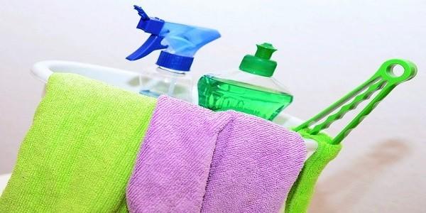 corso addetto pulizie