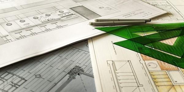 design, concorso, progettare