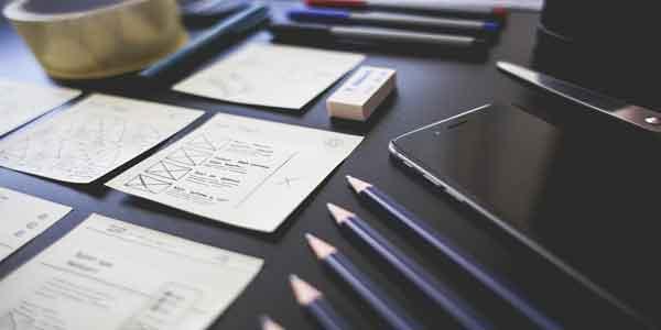 design progettare
