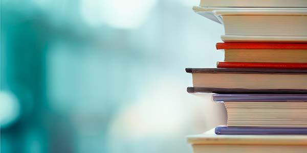 libri, editoria, editore