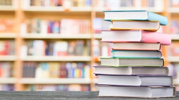 libri, lettura