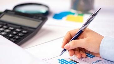 concorso, lavoro, amministrazione, scrivere