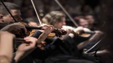 conservatorio musica