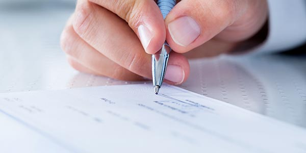 concorsi, domanda, firma, contratto, lavoro