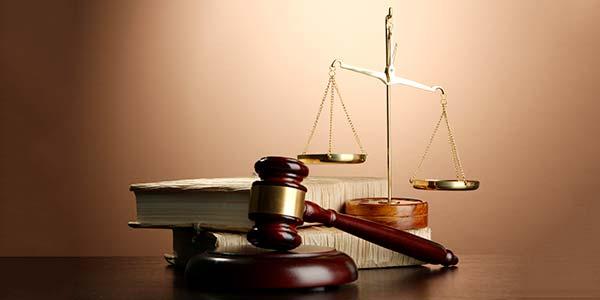 legge, giustizia, ministero, concorsi