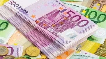 soldi, euro, denaro, aiuti economici