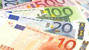 soldi, euro, denaro, finanziamenti