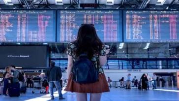 tirocini viaggi estero