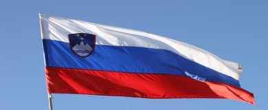 lingua slovena
