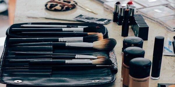 trucco,estetica,make up