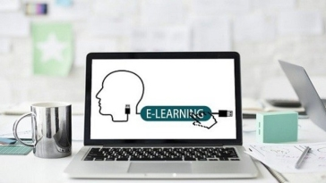 corsi, elearning, online