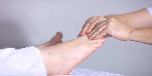 fisioterapia, fisioterapista