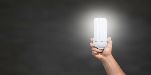 illuminazione, luce