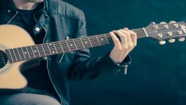 canzone, casting, musica