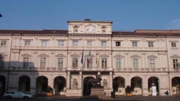 comune, Torino