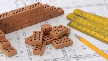 ingegneri, edilizia, costruzioni