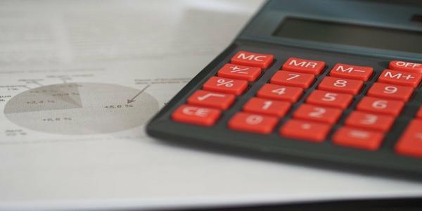 contabilità, amministrazione