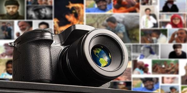 foto, macchina fotografica