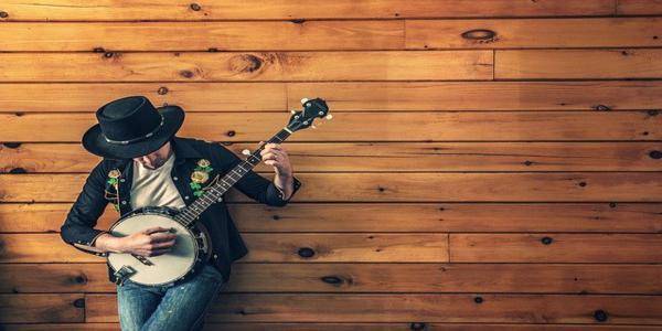 musicista, musica
