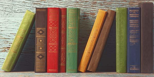 racconti, narrativa, libri, poesie
