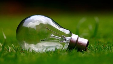 energia,ambiente