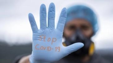 coronavirus, covid-19, epidemia