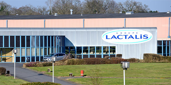 lactalis