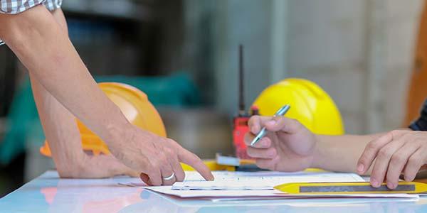 sicurezza, tecnico, prevenzione, luoghi, lavoro
