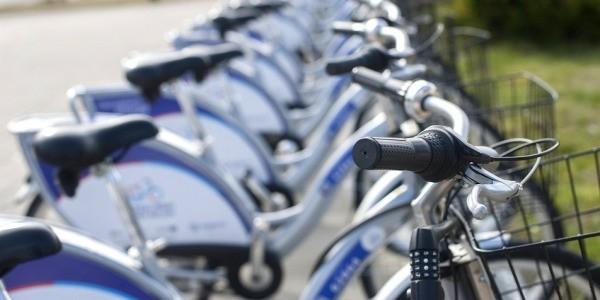 biciclette, bici
