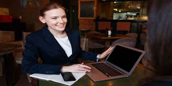 lavoro account manager servizi finanziari