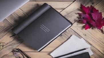 letterario, libro, scrivere
