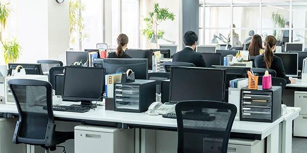 concorso, pubblico, ente, uffici