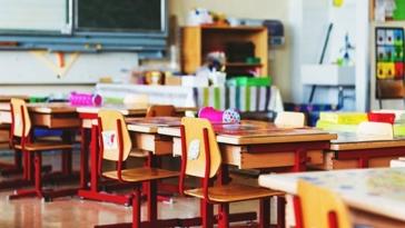 scuola, assunzioni, docenti, ata