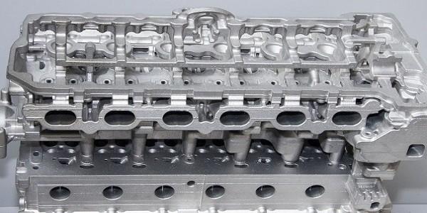 automotive, pressofusione, motore