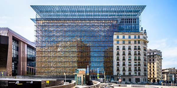 Consiglio Unione europea Bruxelles