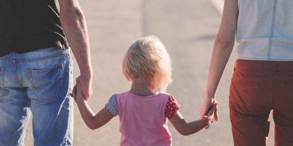 genitori, famiglia