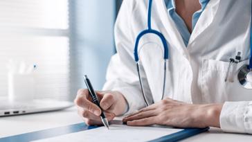 medico, medici