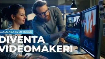 videomaker ITS Rossellini
