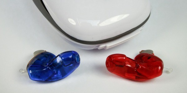 apparecchi acustici, protesi acustiche, udito, sordità