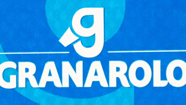 Granarolo