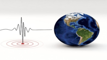 sismologo, sismografo