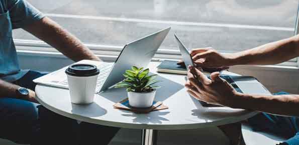 incentivi imprese contributi cooperative