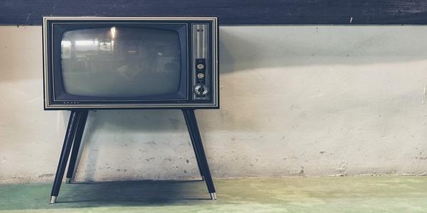 tv, programma
