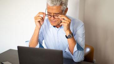 assunzioni, lavoro, over, cinquantenni