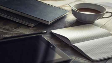 letterario scrivere