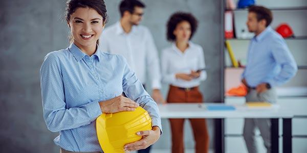 assunzioni giovani, donne, lavori