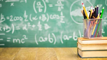 concorso scuola, docenti, stem
