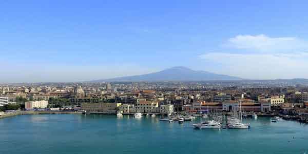 porto sicilia