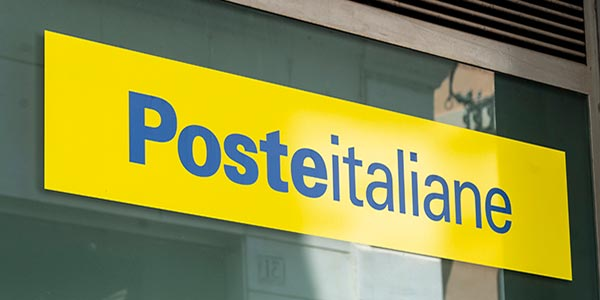 poste italiane uffici