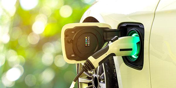 bonus auto, ecobonus, auto elettrica